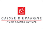 small_caisse-epargne