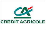 small_credit-agricole